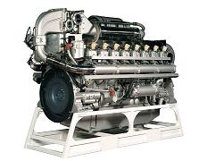 Mitsubishi Generator Engines Available at great Prices