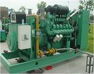 Used Generators we Have Available