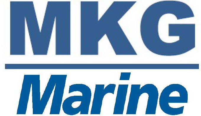 Click Here for MKG Marine Systems