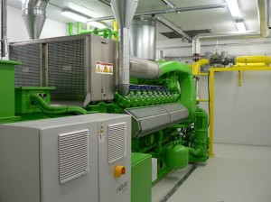 Diesel Power Plants For Sale | Natural Gas and HFO Power Plants